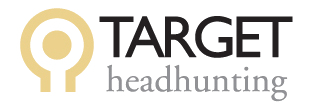 Target Headhunting Oy